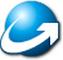 Inno Setup logo (60 pix)