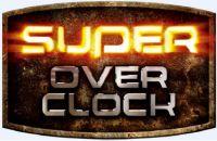 Gigabyte Superoverclock