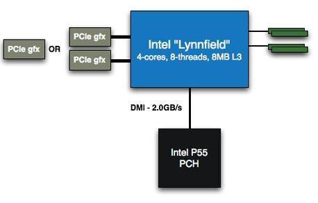 Lynnfield-schema