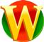 Wipe logo (60 pix)