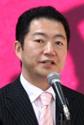 Square Enix-directeur Yoichi Wada