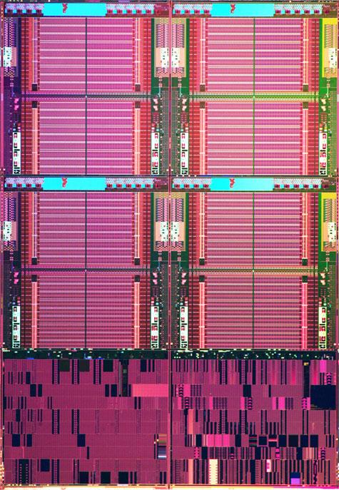 Intel 22nm sram - 475px breed