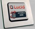 Hydra 200-chip