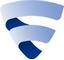 F-secure logo (60 pix)