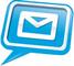 Kerio MailServer logo (60 pix)