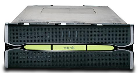 LSI Engenio 7900