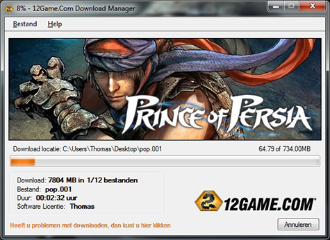 12Game Downloadgames