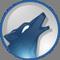 Amarok logo (60 pix)