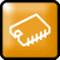 WinBar logo (60 pix)