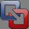 VMware Fusion logo (60 pix)