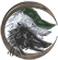 Cerberus logo (60 pix)