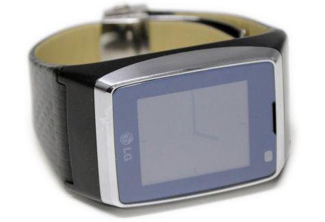 LG Watchphone