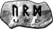 URD logo (60 pix)