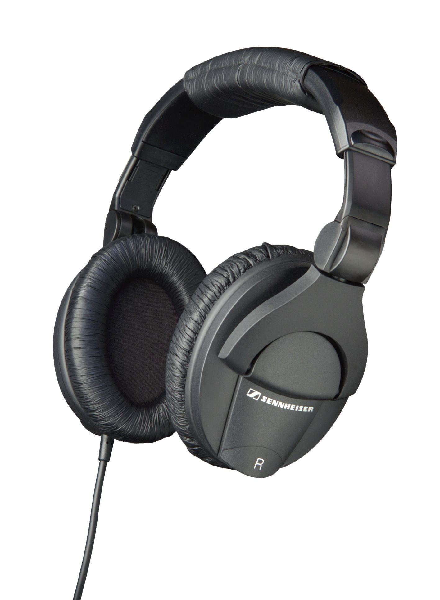 sennheiser hd 280 pro zwart prijzen tweakers. Black Bedroom Furniture Sets. Home Design Ideas