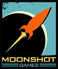 Moonshot Games