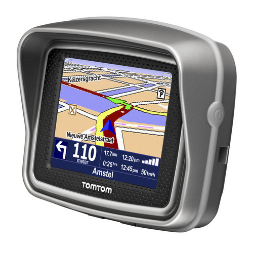 how to connect tomtom watch to mac