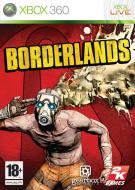 Box Borderlands