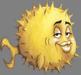 OpenBSD logo (75 pix)
