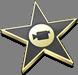Apple iMovie logo (75 pix)
