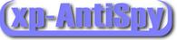 XP-Antispy logo (45 pix)