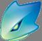 BitSpirit logo  (60 pix)