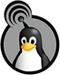 Moblin logo (75 pix)