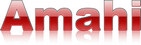 Amahi logo (45 pix)