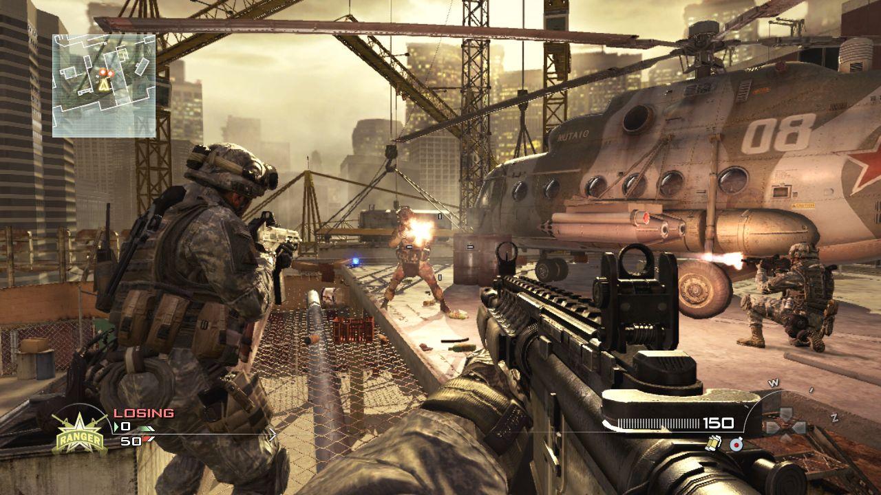 Halo bereiken multiplayer matchmaking Cheats