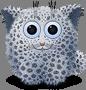 Snow Leopard logo (90 pix)