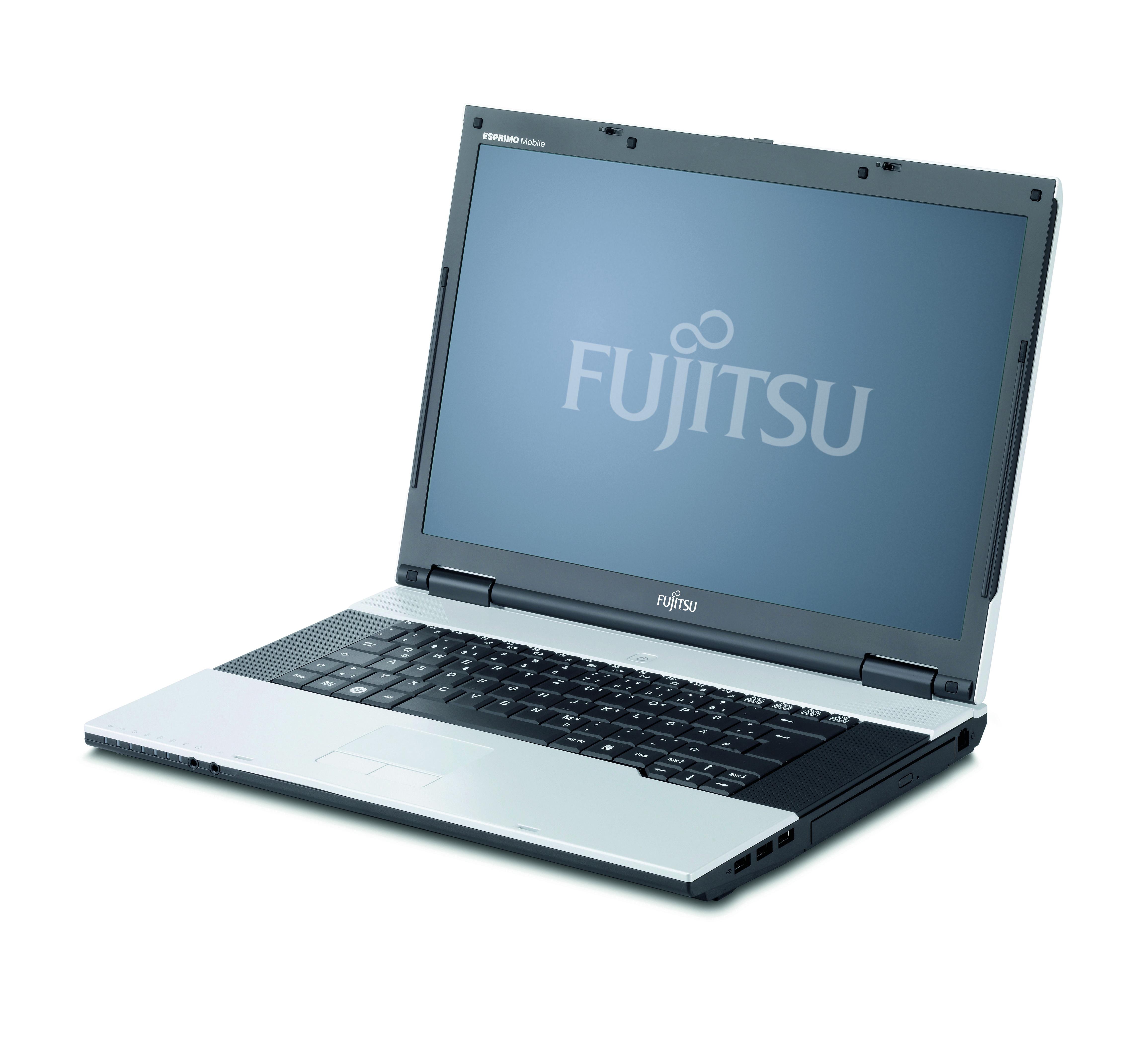 fujitsu siemens dvb t mobile: