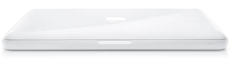MacBook wit