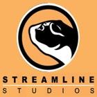 Streamline Studios