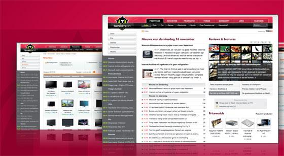 Tweakers.net-image voor Info-pagina