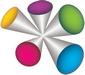 Wacom logo (75 pix)