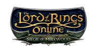 Lotro Siege of Mirkwood