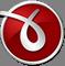 novaPDF logo (60 pix)