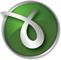 doPDF 7.0 logo (60 pix)