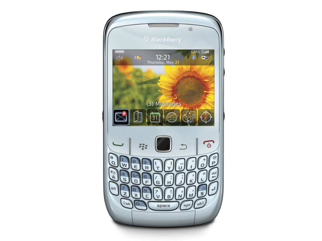 Movie Downloads For Blackberry Curve 8520 Ozu Late Autumn Trailer Bb Pearl 3g Free Donwlod Tema Gemini Bennettburbanks Blog