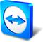 TeamViewer logo (60 pix)
