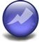 SlimBrowser logo (60 pix)