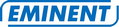 Eminent logo (27 pix)