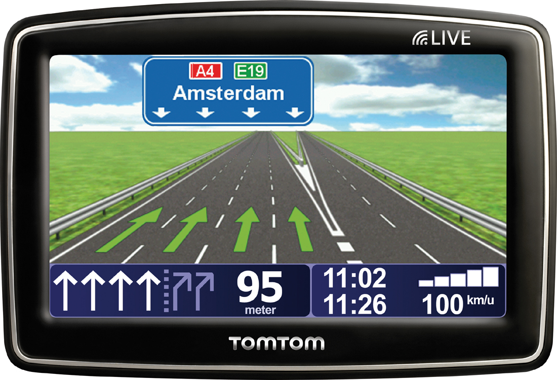 tomtom xl live iq routes europa specificaties tweakers. Black Bedroom Furniture Sets. Home Design Ideas