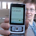 Nokia Mobile Radar