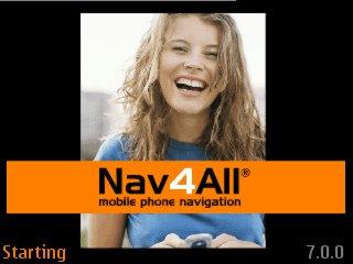 Nav4All