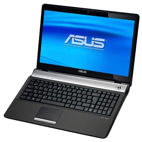 Asus N61Ja 1000 WiFi WLAN Driver
