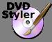 DVDStyler logo (60 pix)