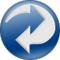 DirSync Pro logo (60 pix)