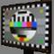 PassMark MonitorTest logo (60 pix)