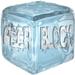 PeerBlock logo (75 pix)