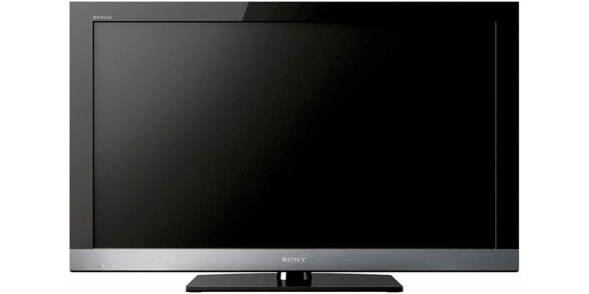 Sony Kdl-37ex500 - Prijzen
